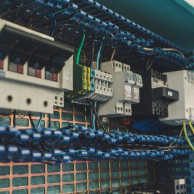 Ateliers-02226.jpg