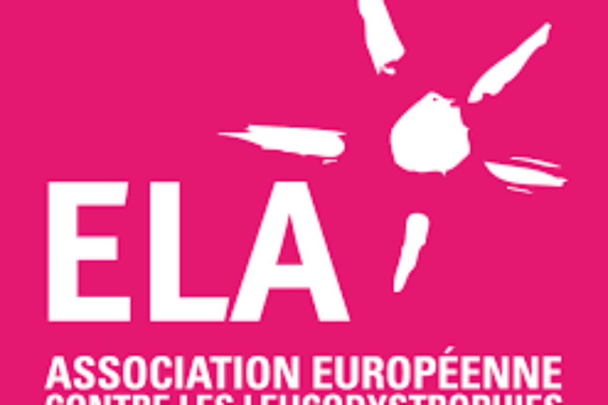 ELA : dictée 2018