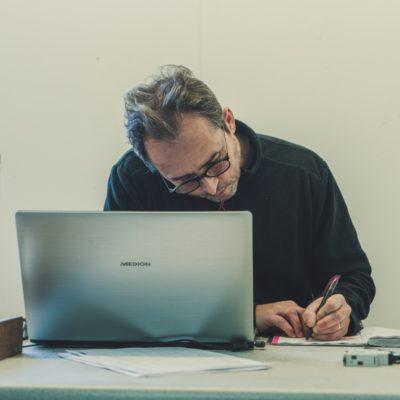 Ateliers-02202.jpg