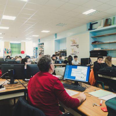 Ateliers-02636.jpg